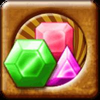 APK-иконка Jewel Quest 2