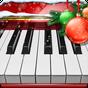 クリスマスピアノ無料 -  新年の歌と音楽, ぴあの ゲーム 1.0.2