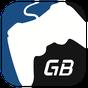 GameBattles 2.1.1