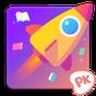 PlayKids Stories - Kids Books 1.2.4 APK