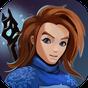 Braveland Wizard 1.1.1