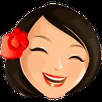 Ícone do apk Learn Chinese With Li