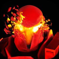 Hot Trigger Simgesi