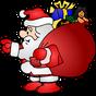 Secret Santa SMS
