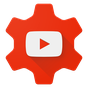 YouTube Creator Studio 17.47.302