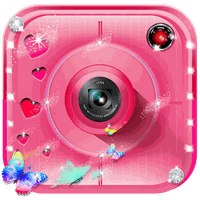 Lipix Photo Collage apk icono