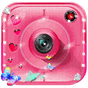 Lipix Photo Collage 3.0.4 APK