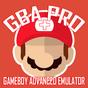GBA+ Pro Emulator (easyROM) 1.6.5
