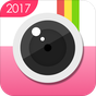 Candy Selfie Camera Lite v2.8.3