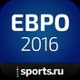 Футбол Sports.ru 4.0.6