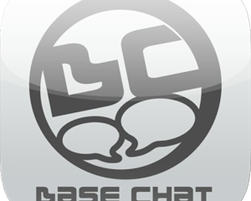 Chat kostenlose liste base nummern Base Chat