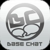 BASE CHAT APK Icon