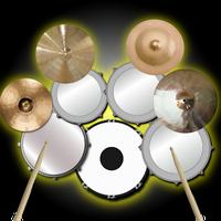 Ikon Drum Studio