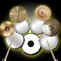 Drum Studio 4.1