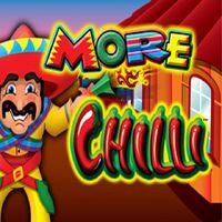 More Chilli Slots apk icon