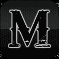 Ícone do apk MyInkedSpace: Tattoo Network