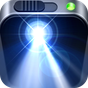 High-Powered Flashlight 1.4.1