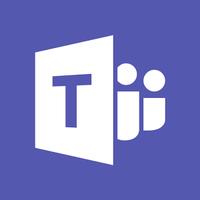 Icono de Microsoft Teams