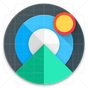 Perfect Icon Pack 3.6