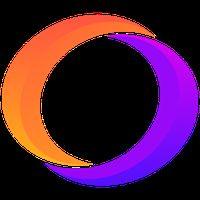 CC Launcher - Cool & Cute apk icon