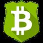 Bitcoin Checker 1.15.1
