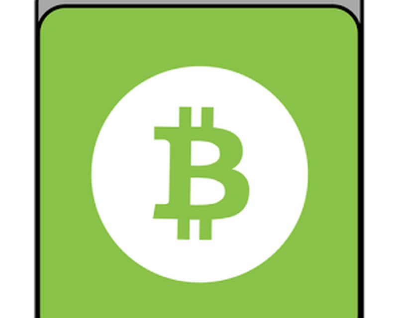 Download Mobile Miner - Real Bitcoin Miner (New Version