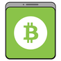 Mobile Miner - Real Bitcoin Miner (New Version)  APK