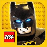 Ícone do The LEGO® Movie Experience