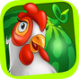 Hobby Farm Show 2 (Free) 1.0.1