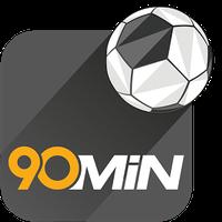 Ikon 90min -Berita Bola Baru