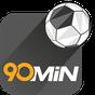 90min - Haber Canlı Skor 3.7.9