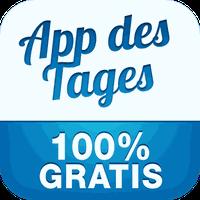 App des Tages - 100% Gratis APK Icon