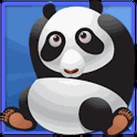Match Mania 2: The Jungle apk icon
