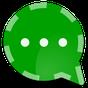 Conversations (Jabber / XMPP) 2.5.12+pcr