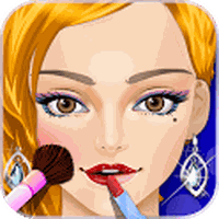 Ikona apk Prom Night Makeup