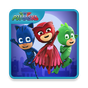 PJ Masks: Moonlight Heroes 1.0.4