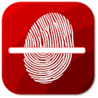 Lie Detector Prank apk icon