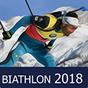 Biathlon Manager 2018 1.05