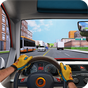 Drive for Speed: Simulator v1.7