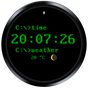 DOS Watch Face 1.5.2