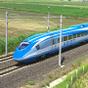Euro Train Racing 2018 1.2