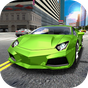 Car Driving Simulator Drift 1.8.3