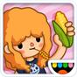 Toca Life: Farm 1.1-play