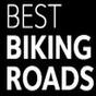 Best Biking Roads 2.1.1