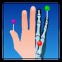 e-Anatomy 4.4.2