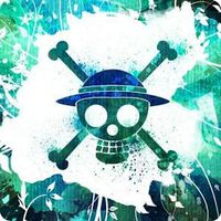 Ícone do apk One Piece Theme