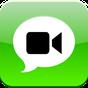 Video Bedava Arama 7.3
