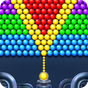 Bubble Pop - Bubble Shooter Blast Game 1.1.5