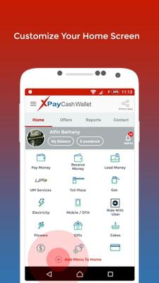 Money transfer Android - Free Download Money transfer App - UAE