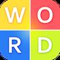 Word One - Find Hidden Words  APK